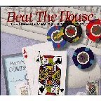 Beat The House : The Ultimate Gaming Tutor & Simulator (Wholesale Beats)