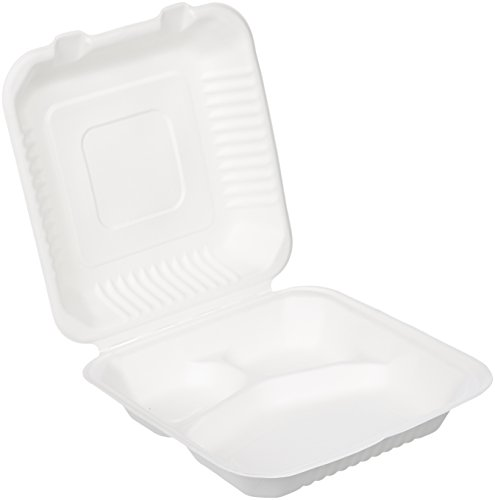 Carry Out Food - AmazonBasics 9