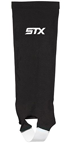 STX Field Hockey Shin Guard Socks, - Stx Hockey Field
