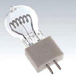Light Lamp Bulb Bencher - Replacement for Bencher M40189 Light Bulb