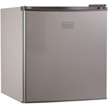 igloo retro mini fridge manual