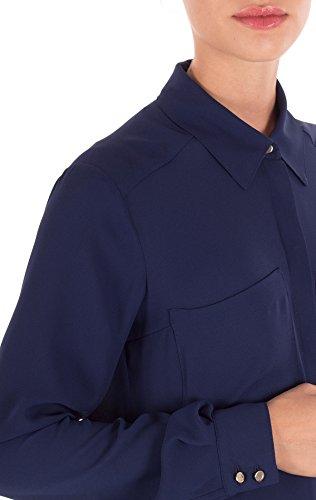 Ventifive Camicia Ventifive Giulietta Camicia Giulietta Camicia Ventifive Giulietta Camicia Ventifive Cd7q5wg