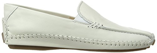 Pikolinos Vrouwen Jerez Slip-on Loafer Nata