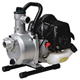 Amazoncom Self Priming and Garden Hose Power Water Pumps