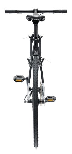 Retrospec-Bicycles-AMOK-Convertible-Single-Speed-CycloCrossCommuter-Bike-with-Chromoly-Frame