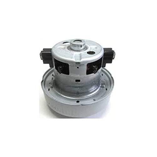 REPORSHOP - Motor Aspirador Samsung C.O.Dj31-00097A 1800W ...