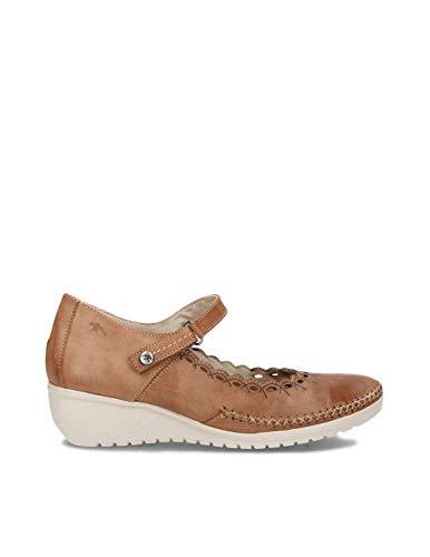 Fluchos Zapato Zapato Bailarina F0186 Fluchos Mujer Bailarina Mujer rwqX1Sr