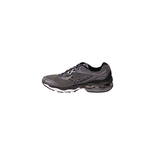 MIZUNO WAVE CREATION 18 GRIS J1GC160113