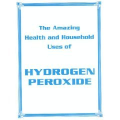 The Amazing Health and Household Uses of Hydrogen -