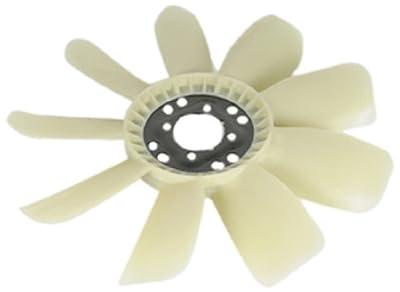 ACDelco 15-80692 GM Original Equipment Engine Cooling Fan Blade
