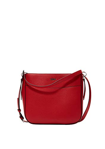 s.Oliver RED LABEL Damen 2-in-1-Hobo Bag in Leder-Optik