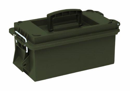 utility boxes - 9