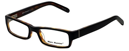 Hunter Eye Care - 4
