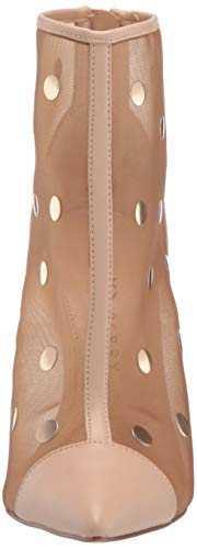 Katy Perry Women's The Jeffree Ankle Boot - Choose SZ/color