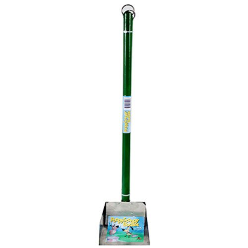 Poopy Products Scoopy Bucket and Shovel by Poopy   B006ODH4F6