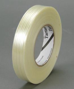 Tartan T9178932 Filament Tape, 2