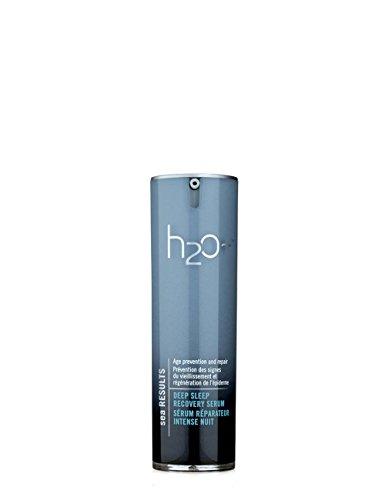 H2O Plus Sea Results Deep Sleep Recovery Serum, 1 Ounce