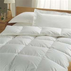 Extra Warm King Size Luxury 13.5 Tog Duck Feather & Down Duvet ... : quilt vs duvet - Adamdwight.com