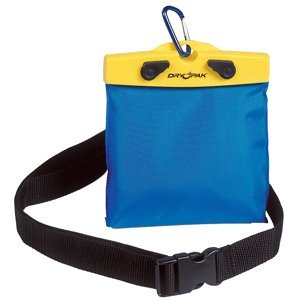 the-amazing-quality-dry-pak-belt-pak-6-x-5-x-3-4