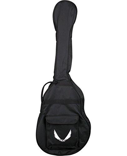 dean bass case - 7