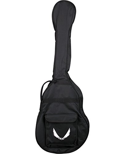 Dean Playmate EAB Gig Bag