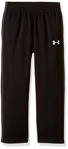 Under Armour Side Bottom Pant - 1