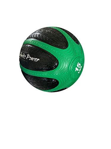 Infinite Power fit Medicine Wall Ball,Medicine Ball,Personal Training,Cross Training, core Training, Fitness Training