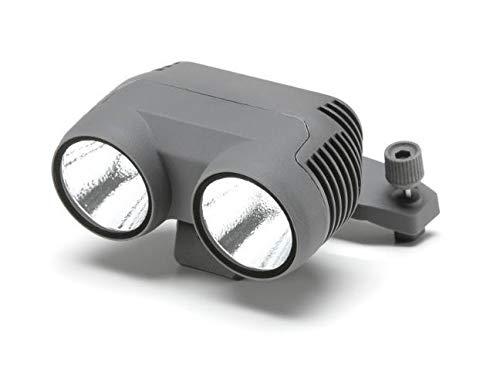 DJI M2E Dual Spotlight for Mavic 2 Enterprise
