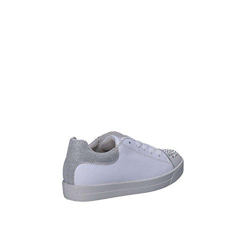 Primigi 1368500 Zapatos Niño Blanco
