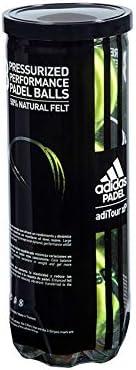 adidas Paddle Tennis Balls