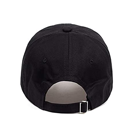 DAD SNAPBACK CAP HAT RAPPER COOL ONE SIZE  ALL COLOURS BEECHFIELDS