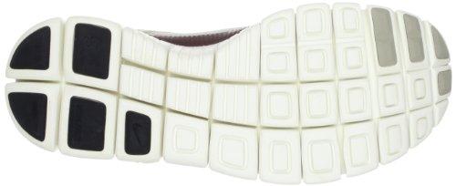 Homme Kaki Baskets Nike Et Beige 525247222 5 Clair Deconstruct V4 Mode Free 0 RSRq8B