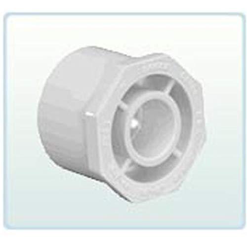 (Lasco - 437-338 - Reducer Bushing 3 x 2
