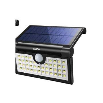 buy Litom Bright