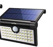 Litom Bright