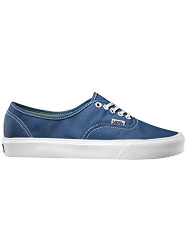 Vans Navy VQEV8ZI Stv AUTHENTIC Sneaker True U White Erwachsene Unisex Or6Oaw