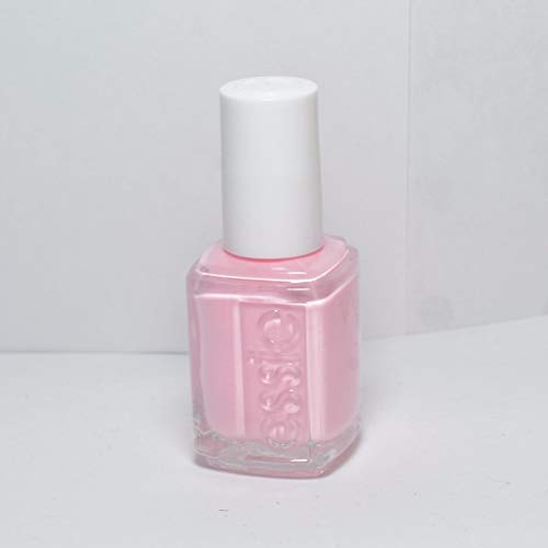 essie Nail Polish, Glossy Shine Finish, Fiji, 0.46 fl. oz.