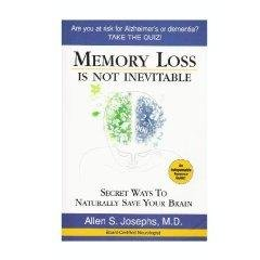 memory-loss-is-not-inevitable-secret-ways-to-naturally-save-your-brain