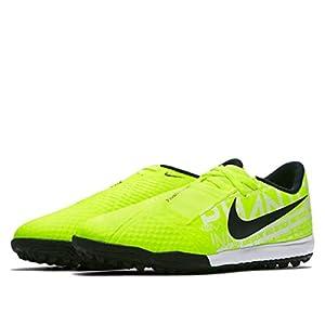 Best Epic Trends 31YyocwosDL._SS300_ Nike Youth Phantom Venom Academy Turf Soccer Shoes