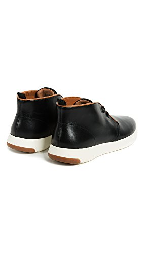 Chukka Cole Haan Black Men's Grandpro nxwa4px6U
