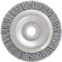 Kaba Ilco KD50A-102B Nylon Key Machine Brush