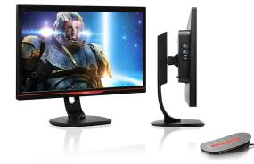 AOC Philips 242G5DJEB Gaming Display