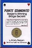 Points Schmoints 9780963753328