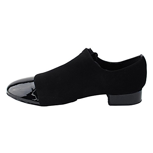 by Available Heels Party Party Standard Shoes Dance Shades 1 1