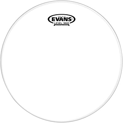 evans-clear-300-snare-side-drum-head