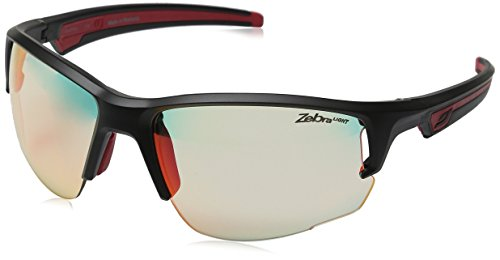 julbo-venturi-performance-sunglasses-matte-black-red-zebra-light-fire-lens-medium