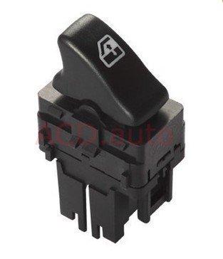 97-05 VENTURE SILHOUETTE MONTANA PASSENGER Electric Power Window Control Switch ACD.auto