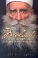 [(Malachi : Messenger of Rebuke and…