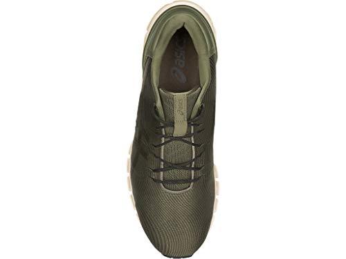 ASICS Men's Gel-Quantum 360 4 Running Shoes 6