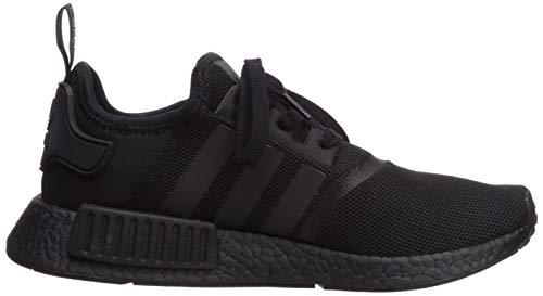 black Colore Eu Nmd black cblack Beige Adidas 37 xr1 Sneaker Originals S771954 wqxxHXPzC